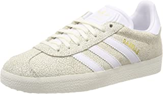 adidas, Gazelle Trainers, Women's Shoes