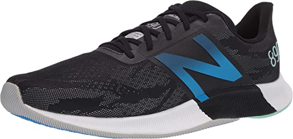 New Balance Men's FuelCell 890 V8-Running Shoe