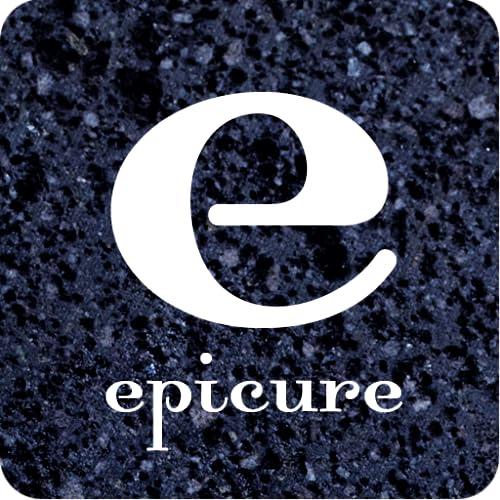 epicure (Kindle Tablet Edition)