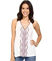 Sanctuary - Yadira Tank Top