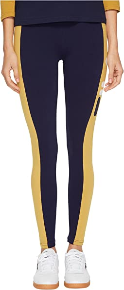 Fila - Phoebe Leggings