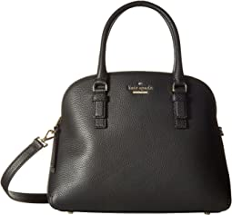 Kate Spade New York Jackson Street Lottie
