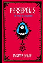 Best persepolis 1 the story of a childhood Reviews