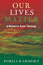 Best womanist theology books Reviews