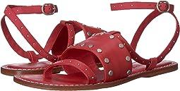 Maisa Sandal