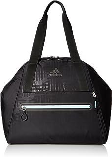 fb36eaa346 Amazon.com  adidas - Gym Totes   Gym Bags  Clothing