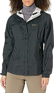 Outdoor Research Women's Horizon Jacket