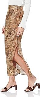Ministry of Style Women's Rhapsody Skirt