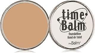 theBalm TimeBalm Foundation - Lighter than Light