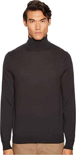 Vince - Turtleneck Sweater
