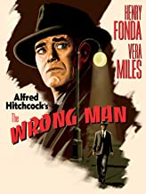 Best the wrong man movie Reviews