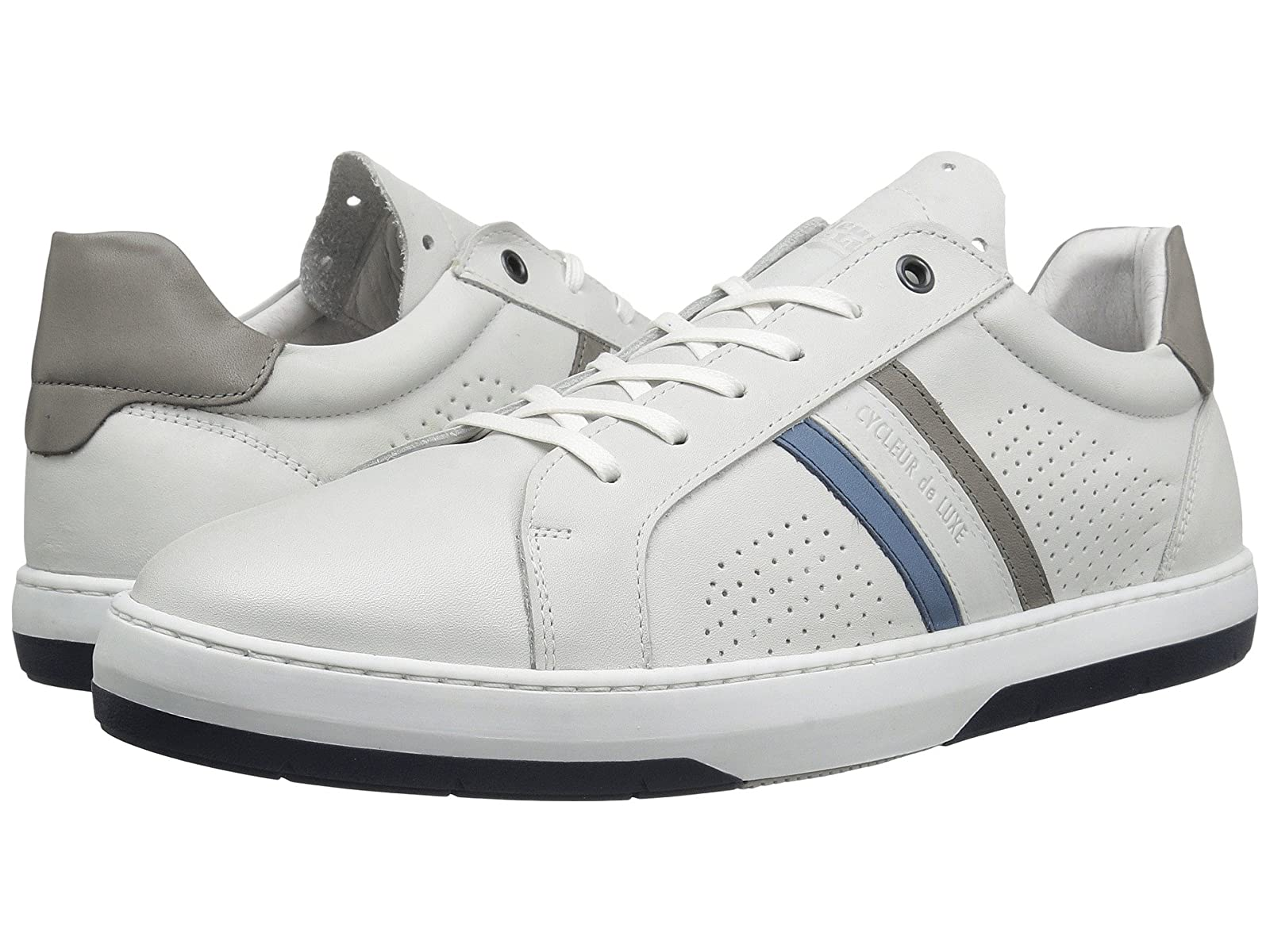 Cycleur de Luxe RayCheap and distinctive eye-catching shoes