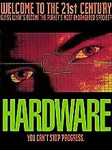 Best hardware horror movie Reviews