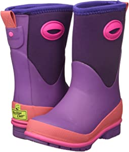 Western Chief Kids - Neoprene Boots (Toddler/Little Kid/Big Kid)