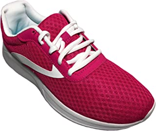 Best shoes athletic works Reviews