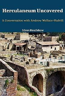 wallace hadrill herculaneum