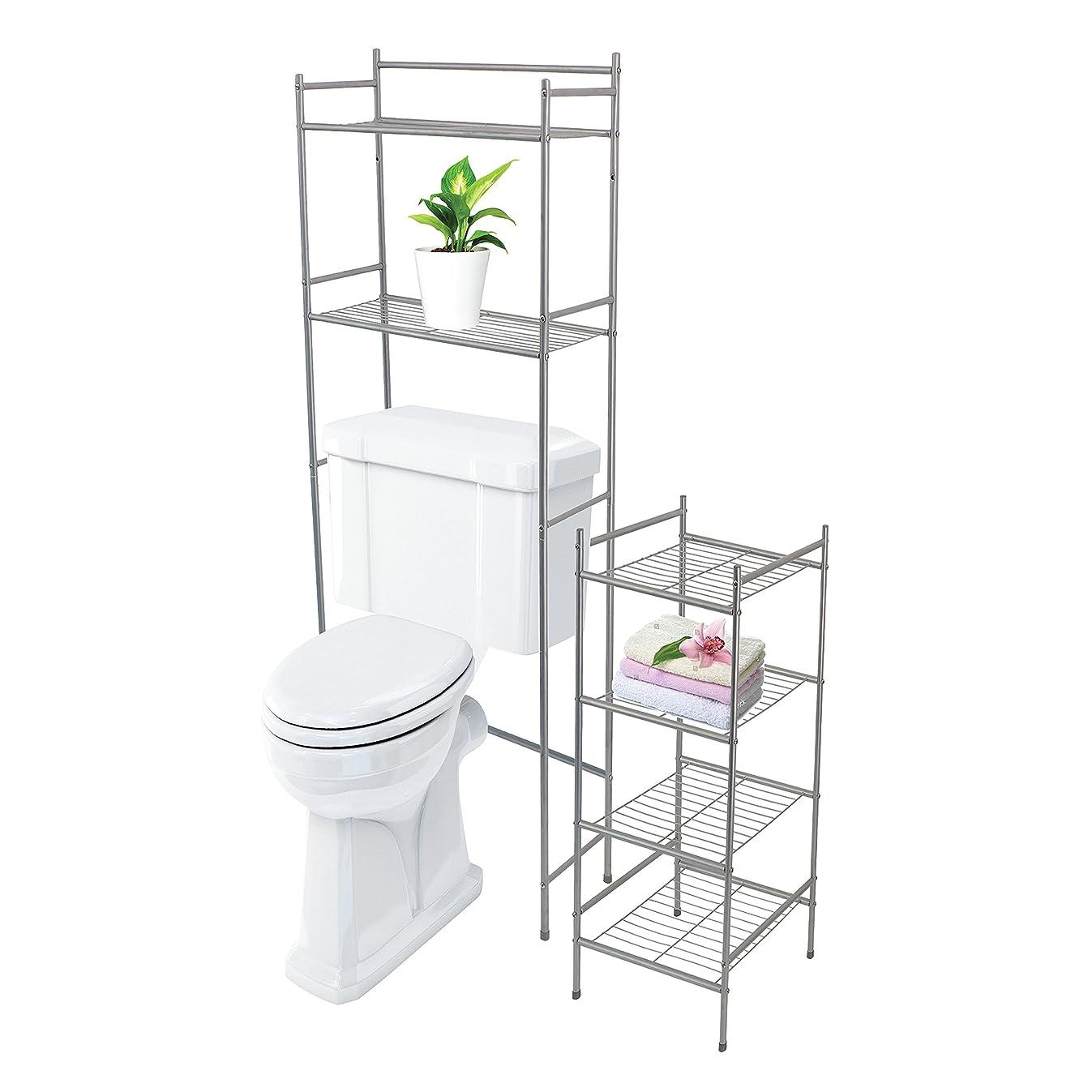 Taymor 02-DSET2PCSN bathroom furniture sets