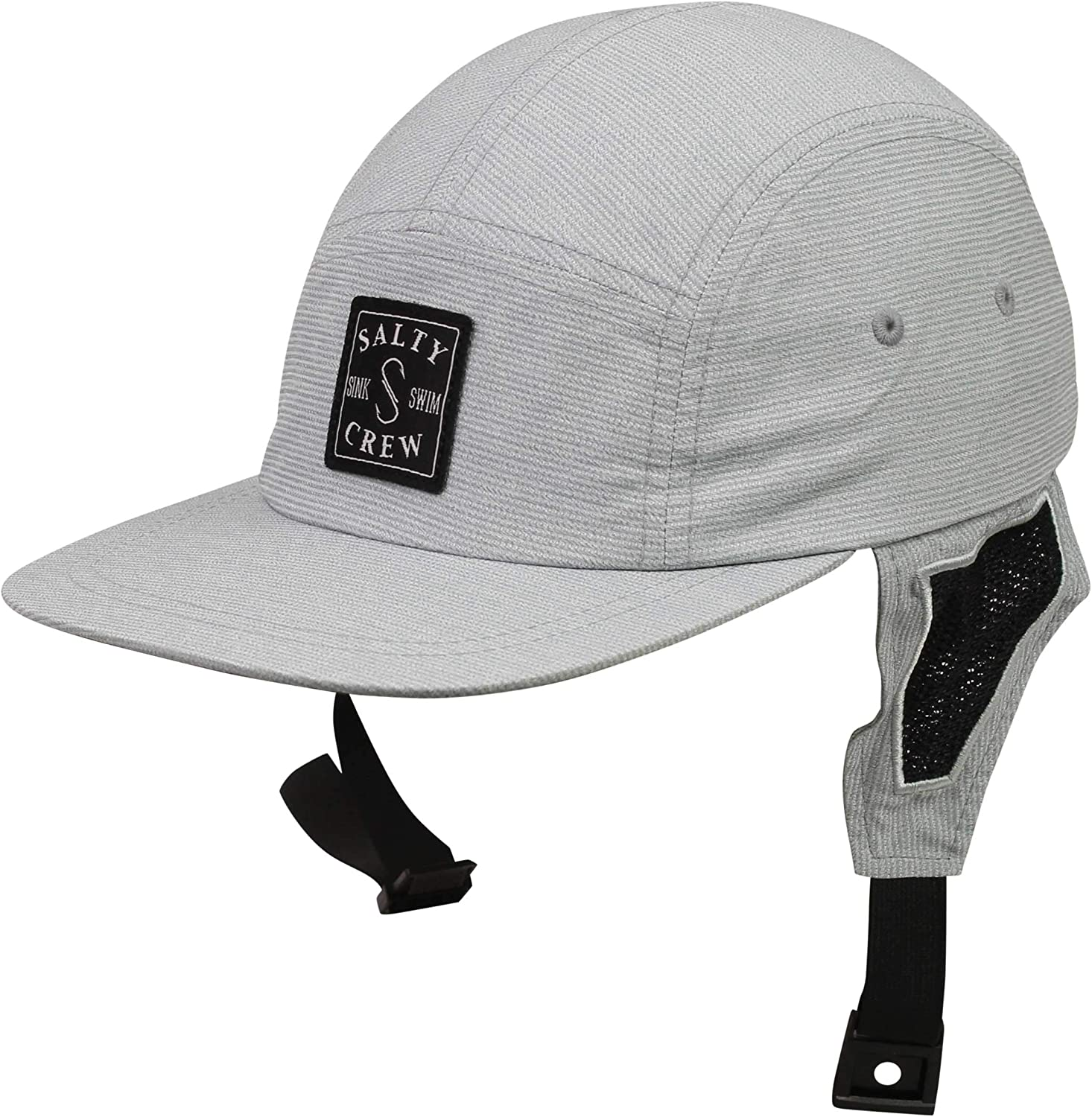 Limited time trial price Salty Crew Some reservation Sport Men's