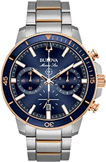 Best is bulova a swiss watch Reviews