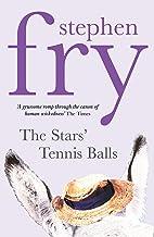 Stars' Tennis Balls