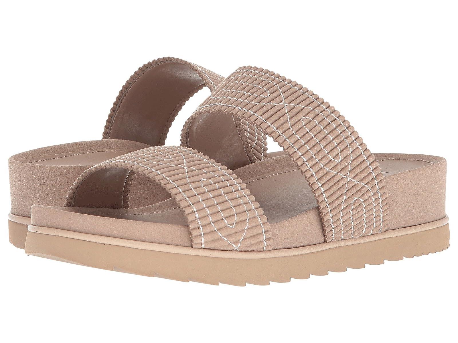 Donald J Pliner CaitCheap and distinctive eye-catching shoes