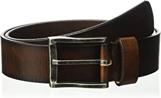 Florsheim Men's Albert Belt