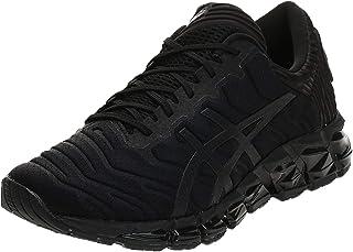 ASICS Gel-Quantum 360 5, Chaussures de Running Homme