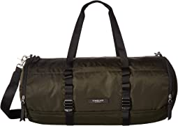 Unit Duffel