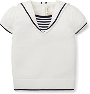Best sailor style top Reviews