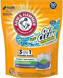 Best non detergent ammonia Reviews