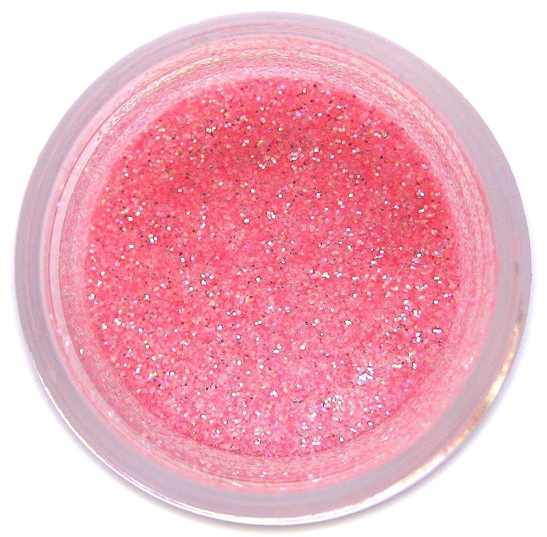 New York Mall Bubblegum Craft Glitter Dust Decoration Pink D Outstanding Shiny