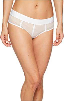 DKNY Intimates Sheers Hipster