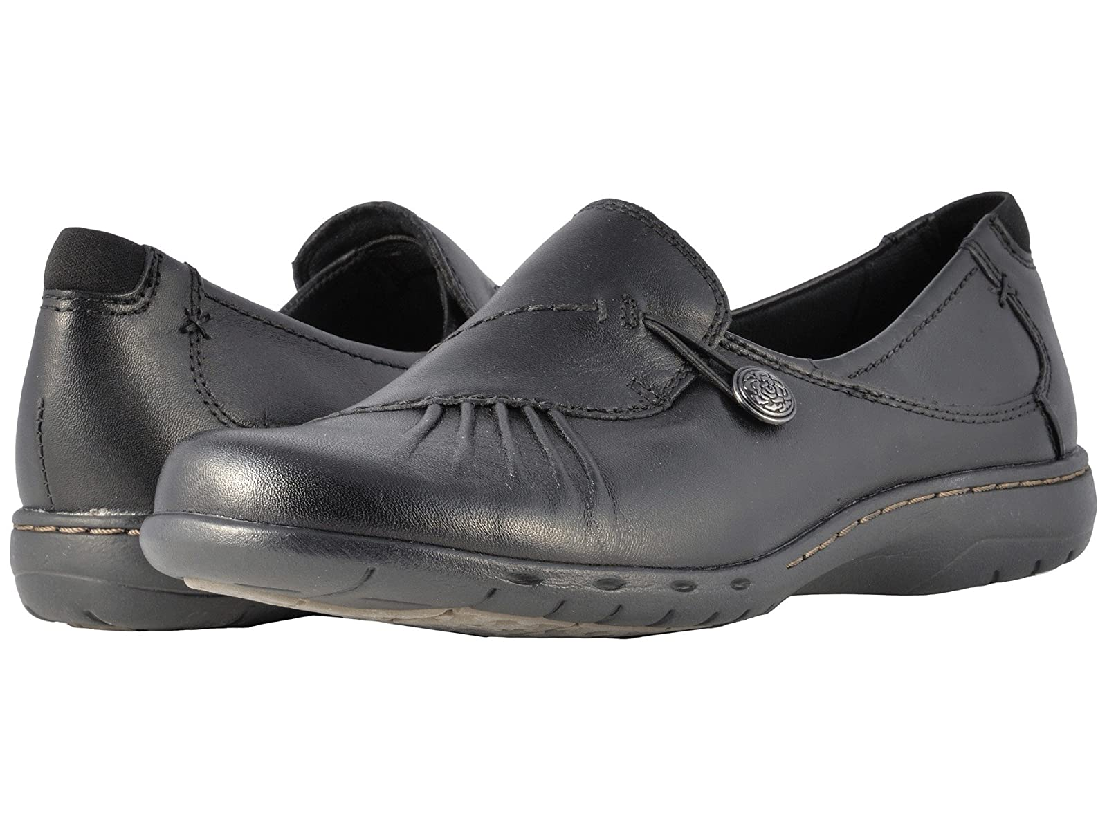 Rockport Cobb Hill Collection Cobb Hill PauletteAtmospheric grades have affordable shoes
