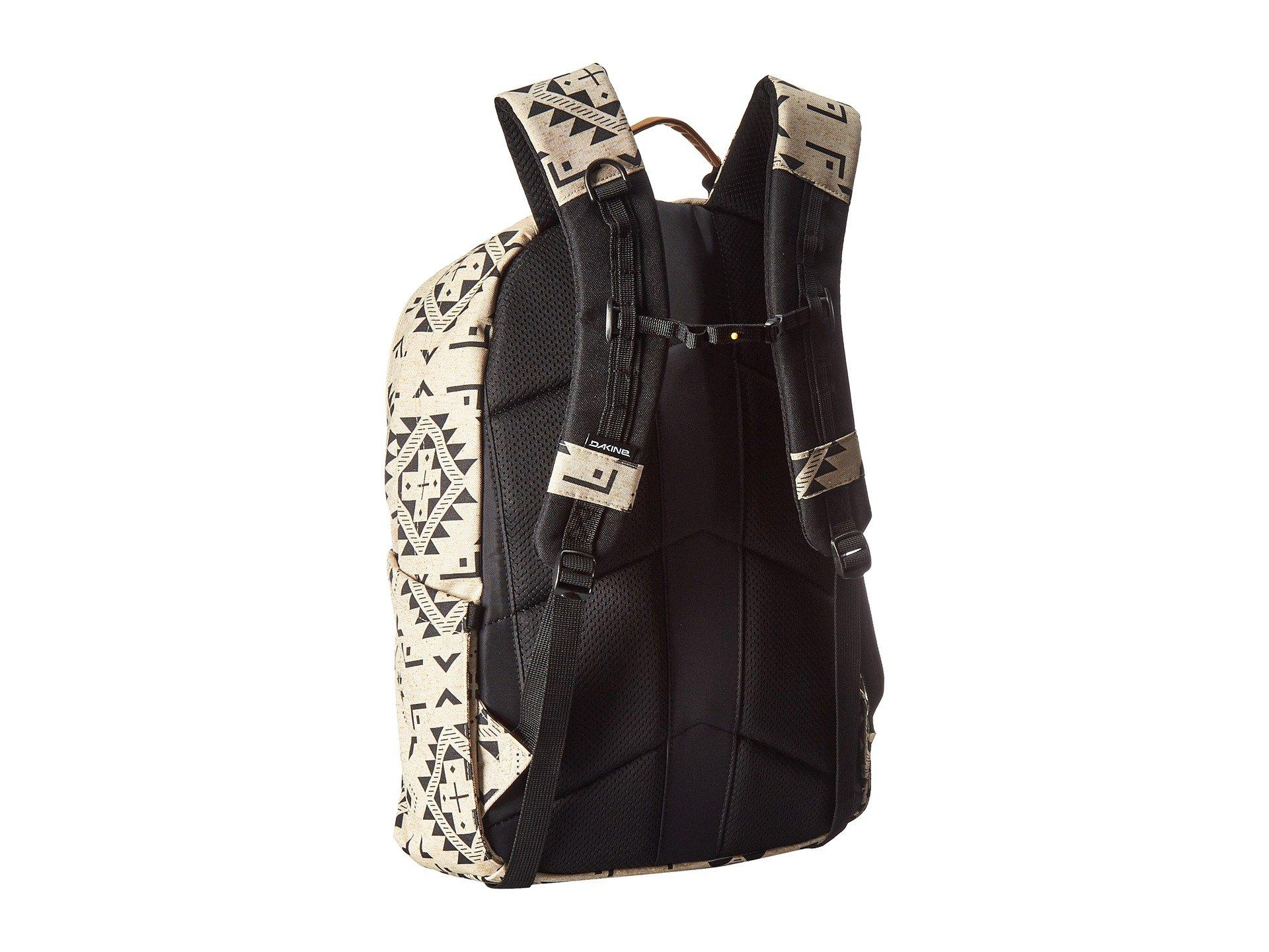 Dakine Alexa Backpack Backpack Alexa 24l Dakine 24l Silverton wqPUt4x