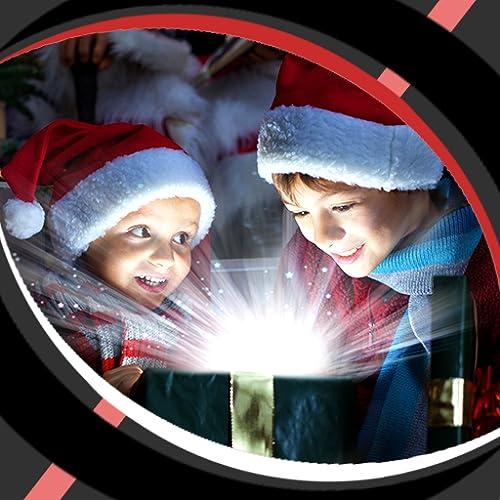 Fondos de pantalla en vivo - Navidad