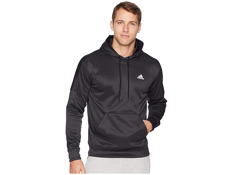 6pm adidas fleece