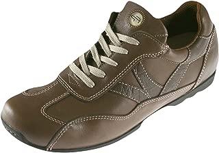 Birkenstock Footprints Darlington Leather Shoes