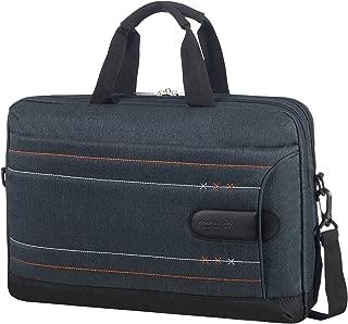 Sonicsurfer Lifestyle Laptop Bag 15.6