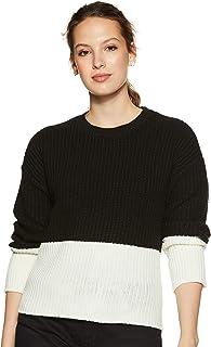 VERO MODA Women's Wool Pullover