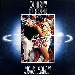 Lambada (Original Motion Picture Soundtrack)