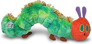 Best large stuffed caterpillar Reviews