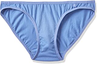 Jockey Women's SS02-01-Signature Stretch Panty