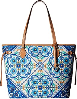 Solene Shopper