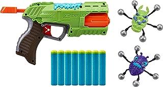ZURU X-Shot Rapid Fire Bug Attack (1pk)