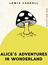 dodo alice's adventures in wonderland