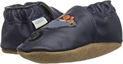 Robeez - Big Dig Soft Sole (Infant/Toddler)