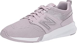 New Balance Womens WS009MC1 Ws009v1 9.5 Beige