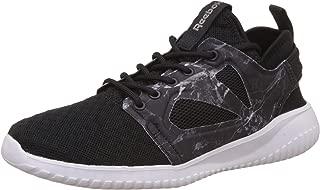 Reebok Classics Women's Skycush Evolution Leather Sneakers
