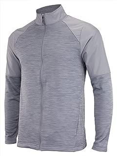 Champion Mens Full Zip Cascade Jacket