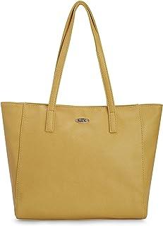 Koel by Lavie Nauru Women's Tote Bag